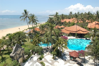 Image de Inna Grand Bali Beach à Denpasar