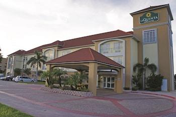 Picture of La Quinta Inn & Suites Pharr - Rio Grande Valley in Pharr