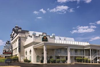 Picture of La Quinta Inn Branson on the Strip in Branson