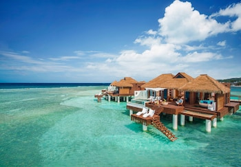 Picture of Sandals Royal Caribbean - ALL INCLUSIVE Couples Only in Montego Bay