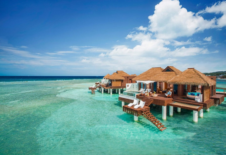 Sandals Royal Caribbean - ALL INCLUSIVE Couples Only, Montego Bay