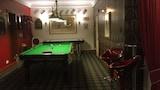 Hotel unweit  in Roybridge,Großbritannien,Hotelbuchung