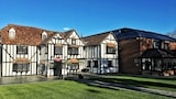 Book this Parking available Hotel in Sevenoaks
