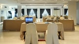 Choose This 3 Star Hotel In Palaio Faliro