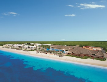 Picture of Now Sapphire Riviera Cancun All Inclusive in Puerto Morelos