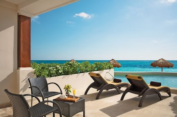 Picture of Now Sapphire Riviera Cancun in Puerto Morelos