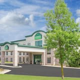 Wingate by Wyndham Green Bay/Airport, Green Bay (and vicinity)