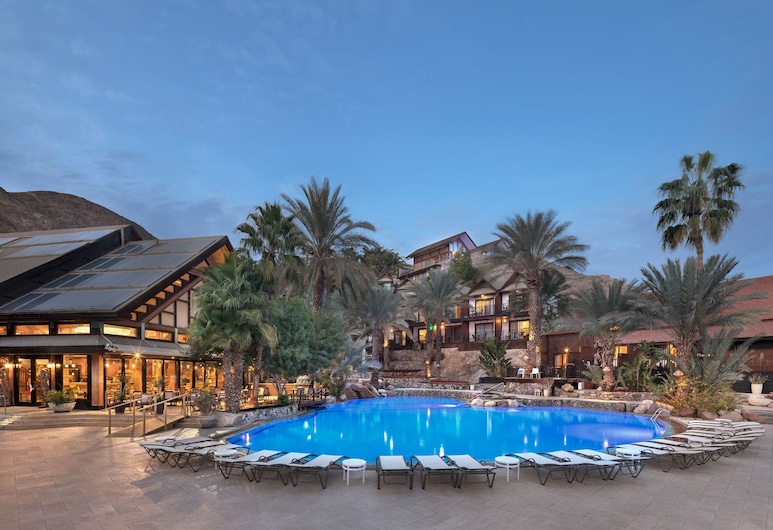 Orchid Eilat , Ейлат