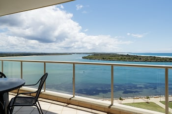 Picture of Rydges Port Macquarie in Port Macquarie