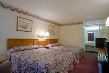 Picture of Americas Best Value Inn - Loudon/Lenoir City in Loudon