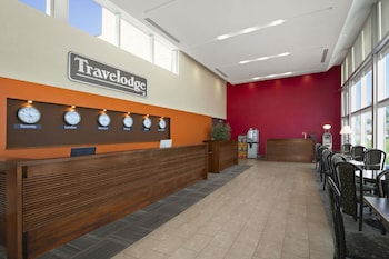 Picture of Travelodge Richmond Hill in Richmond Hill