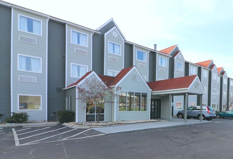 Econo Lodge Sevierville, Sevierville