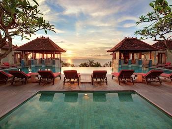 Imagen de Mercure Kuta Bali en Kuta