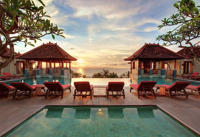 Mercure Kuta Bali, Kuta