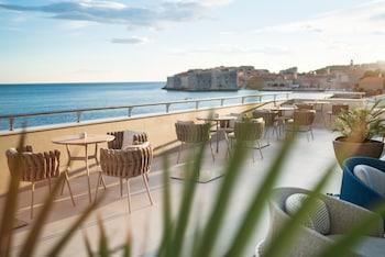Foto del Hotel Excelsior en Dubrovnik (y alrededores)