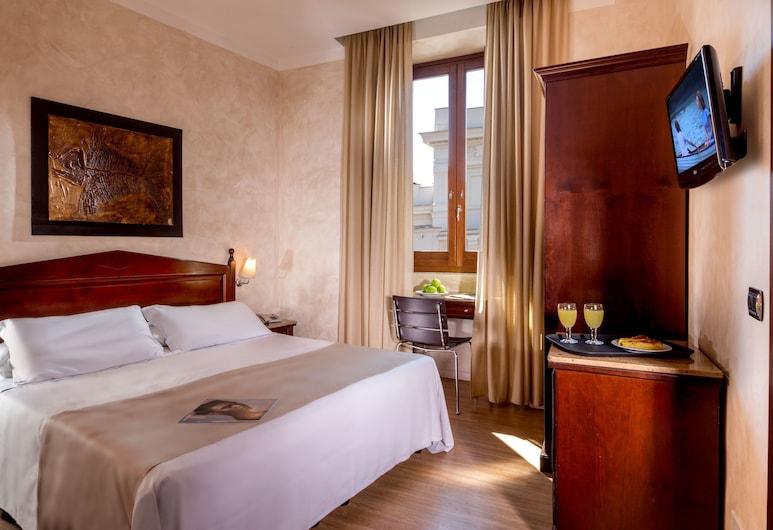 Hotel San Francesco, Rome