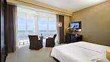 Hotell i Venezia