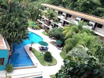 Picture of Hotel Casa Iguana Mismaloya in Puerto Vallarta