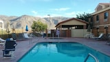 Book this Pool Hotel in Twentynine Palms