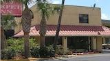 Sélectionnez cet hôtel quartier  St. Augustine, États-Unis d'Amérique (réservation en ligne)