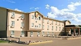 Hotels in Slave Lake,Slave Lake Accommodation,Online Slave Lake Hotel Reservations