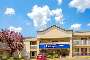Picture of Travelodge by Wyndham Silver Spring in Silver Spring
