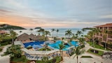 Book this In-room accessibility Hotel in Huatulco
