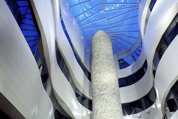 Picture of Gran Hotel Domine Bilbao in Bilbao