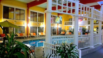 Picture of Ramada by Wyndham Bel Aire Erie in Erie