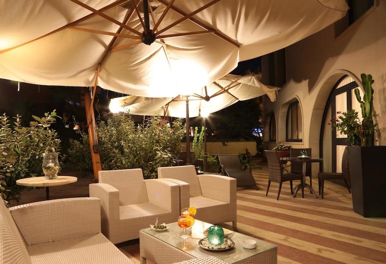 Best Western Hotel Dei Cavalieri, Barletta
