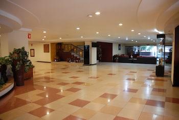 Fotografia do Aranzazu Plaza Kristal Aguascalientes em Aguascalientes