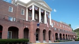 Book this Free wifi Hotel in Natural Bridge