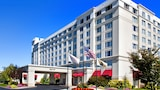 Picture of Bridgewater Marriott in Bridgewater