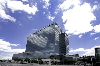 大邱、ホテル インター ブルゴ エクセウコの写真