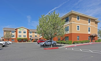Image de Extended Stay America Sacramento - Vacaville à Vacaville