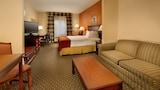 Hotell i Chambersburg