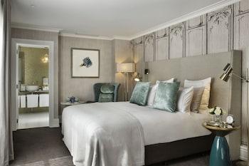 Bild vom Hotel Grand Windsor MGallery by Sofitel in Auckland