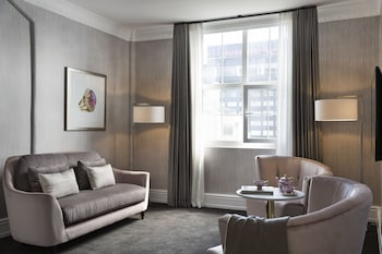 Foto del Hotel Grand Windsor MGallery by Sofitel en Auckland