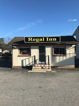 Picture of Regal Inn in Onley