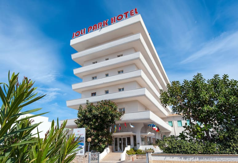 Joli Park Hotel - Caroli Hotels, Gallipoli