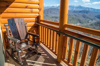 Hình ảnh Westgate Smoky Mountain Resort & Spa tại Gatlinburg