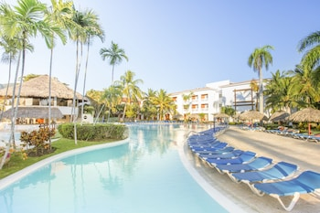 Foto van Be Live Collection Marien - All Inclusive in Puerto Plata