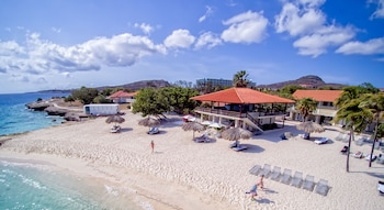 Picture of Floris Suite Hotel - Spa & Beach Club - Adults Only in Willemstad