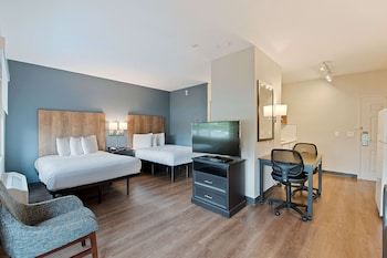 Picture of Extended Stay America Suites Miami Aiport Doral25th Street in Doral