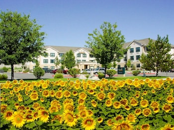 Image de Extended Stay America Reno - South Meadows à Reno