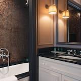 Superior Δίκλινο Δωμάτιο - Μπάνιο