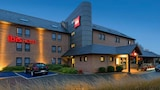 Waterloo hotels,Waterloo accommodatie, online Waterloo hotel-reserveringen