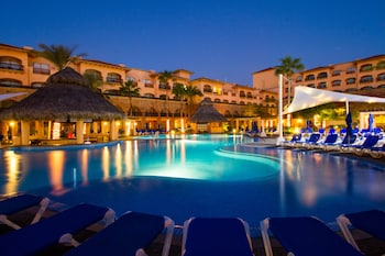Picture of Royal Solaris Los Cabos & Spa - All Inclusive in San Jose del Cabo