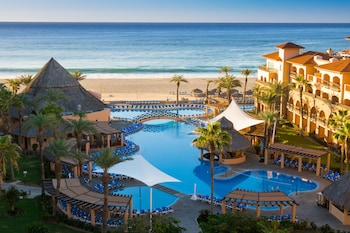 San Jose del Cabo bölgesindeki Royal Solaris Los Cabos & Spa - All Inclusive resmi