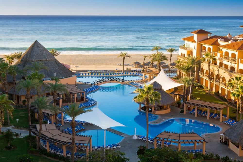 Royal Solaris Los Cabos Spa All Inclusive San Jose Del Cabo
